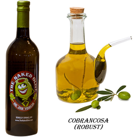 cobrancosa_extra_virgin_olive_oil