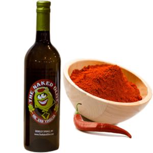 cayene_chili_pepper_olive_oil