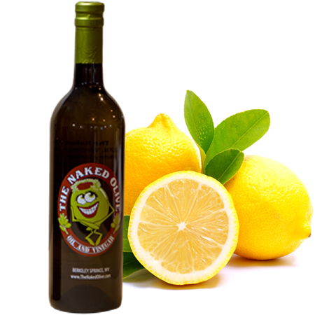 lemon_olive_oil