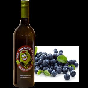 wild_blueberry