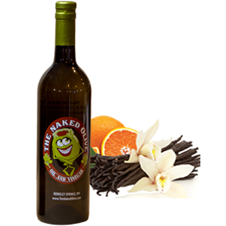 cara_cara_orange_vanilla_balsamic_vinegar