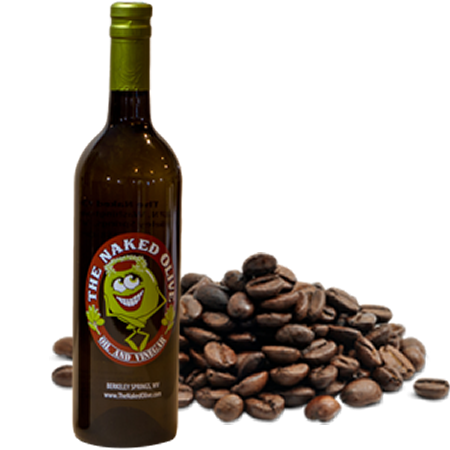expresso_balsamic_vinegar