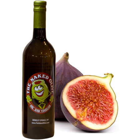 fig_balsamic _vinegar