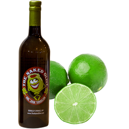 persian_lime_olive_oil