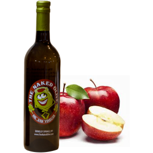 red_apple_vinegar