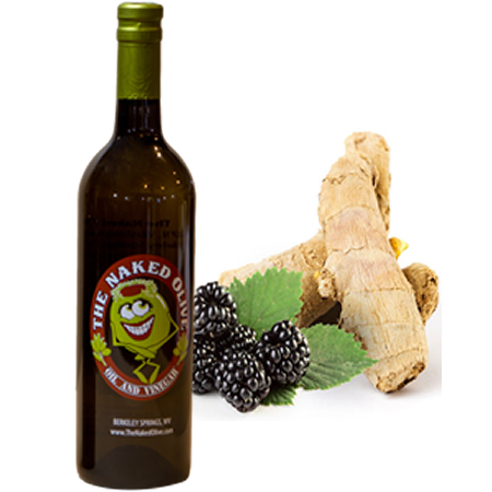 blackberry_ginger_balsamic_vinegar