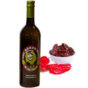 chipotle_olive_oil
