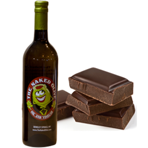 chocolate_balsamic_vinegar