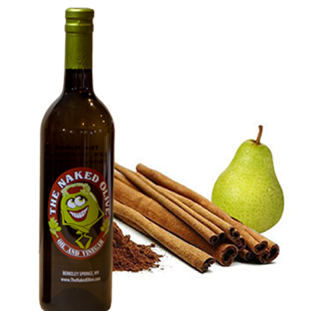 cinnamon_pear_balsamic_vinegar