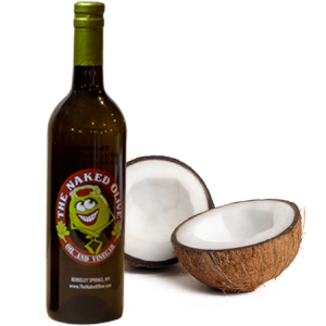 cocnut_balsamic_vinegar