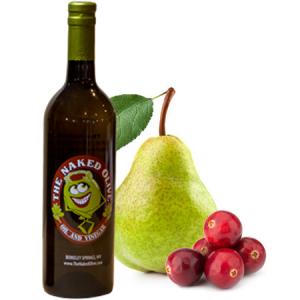 cranberry_pear_balsamic_vinegar