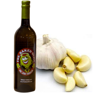 garlic_olive_oil