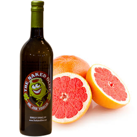 grapefruit_balsamic_vinegar