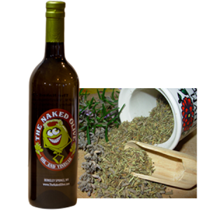 herbs_de_provence_olive_oil