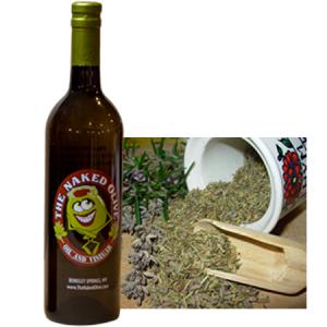 herbs_de_provence_olive_oil
