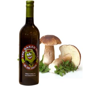 mushroom_sage_olive_oil