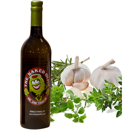 neapolitan_herb_balsamic_vinegar