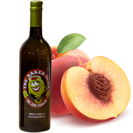 peach_white_balsamic_vinegar