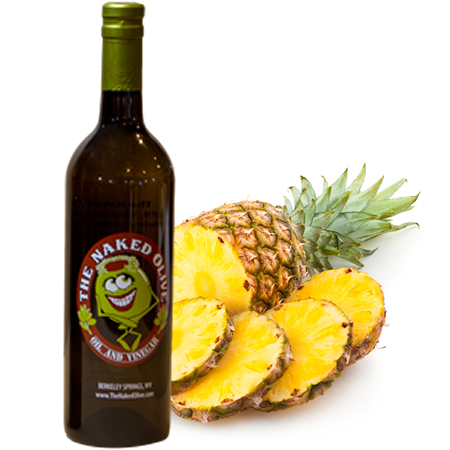 pineapple_balsamic_vinegar