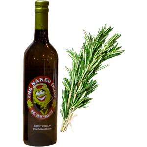 rosemary_olive_oil