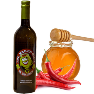serano_honey_balsamic_vinegar