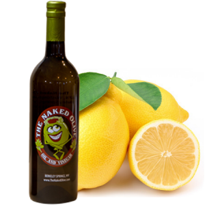 sicilian_lemon_balsamic_vinegar