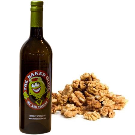 roasted _walnut_oil
