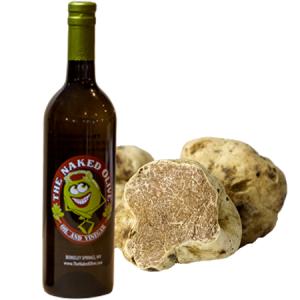 white_truffle_olive_oil