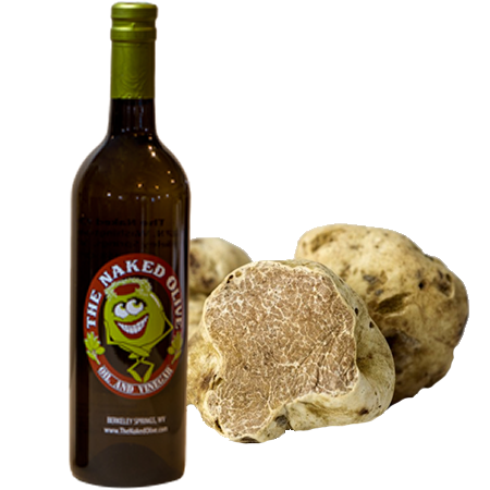 white_truffle_olive_oil