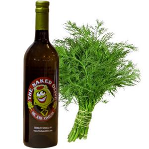 wild_fernleaf_dill_olive_oil