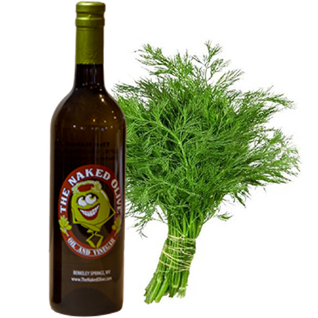 wild_fernleaf_dill_olive_oil